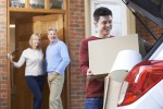 7 Things To Expect When Moving Back Home For The Summer